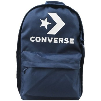 Bags Rucksacks Converse Edc 22 Navy blue