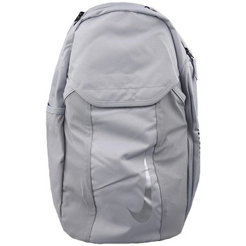 Bags Rucksacks Nike Academy Backpack Grey
