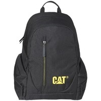Bags Rucksacks Caterpillar The Project Backpack Graphite