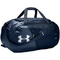 Bags Sports bags Under Armour Undeniable Duffel 40 L Navy blue