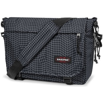 Bags Computer bags Eastpak Delegate Bag Black,Grey