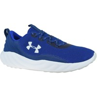 Shoes Men Running shoes Under Armour Charged Will NM Blue