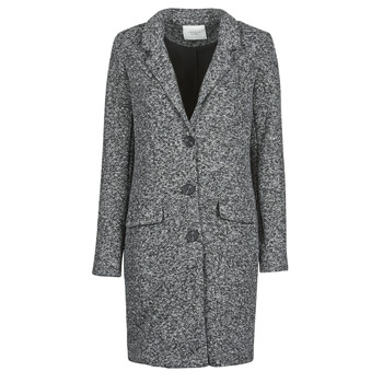 Clothing Women Coats JDY JDYBESTY Grey