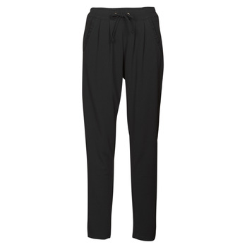 Clothing Women Chinos JDY JDYCATIA Black