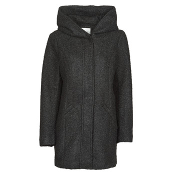 Clothing Women Coats JDY JDYSONYA Black