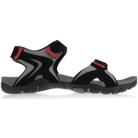 Shoes Men Sandals Monotox Men Sandal Mntx Red Black,Red,Grey