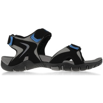 Shoes Women Sandals Monotox Sandal W Blue Black,Grey,Blue