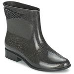 Mid boots Mel GOJI BERRY II