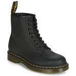 Mid boots Dr Martens 1460