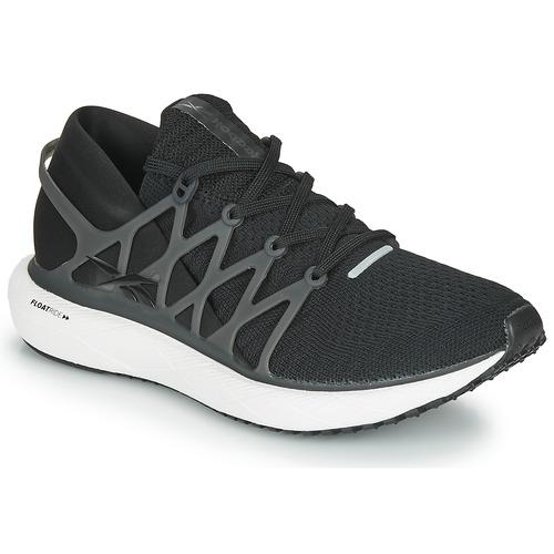 Shoes Running shoes Reebok Classic FLOATRIDE RUN 2.0 Black / Grey