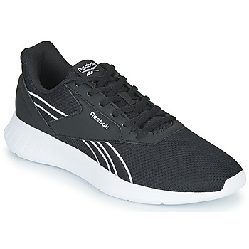 Shoes Low top trainers Reebok Classic REEBOK LITE 2.0 Black / White
