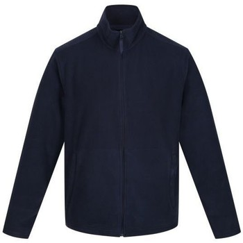 Clothing Men Fleeces Professional CLASSIC Full-Zip MicroFleece Blue