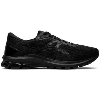 Shoes Men Running shoes Asics GT1000 9 Black