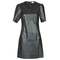 Clothing Women Short Dresses Noisy May NMHILL Black