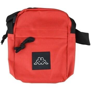 Bags Women Handbags Kappa Vondo Messenger Bag Red