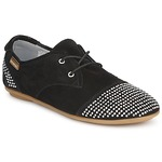 Derby Shoes Pataugas SWING