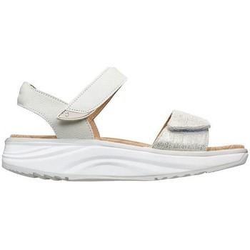 Shoes Women Sandals Joya FLORAL JEWEL BEIGE