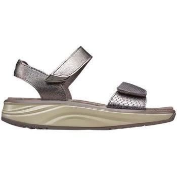 Shoes Women Sandals Joya FLORAL JEWEL BRONZE