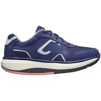 Shoes Women Low top trainers Joya WAIKIKI SHOES W DARK_BLUE
