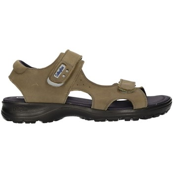 Shoes Men Sandals CallagHan SANDALS  SINATRA SABER OPEN MILITARY
