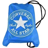 Bags Women Sports bags Converse Flash Gymsack Blue