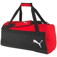 Bags Sports bags Puma Teamgoal 23 Black,Red