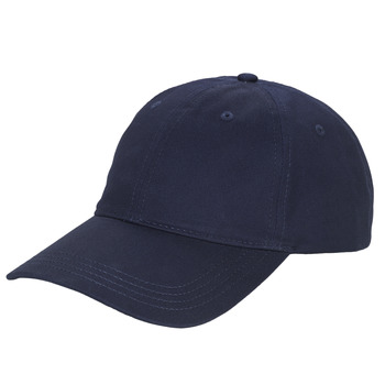 Clothes accessories Men Caps Lacoste RK4709 Marine