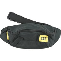 Bags Women Bumbags Caterpillar Bts Waist Bag Black
