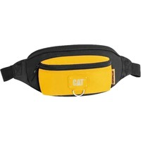 Bags Women Bumbags Caterpillar Raymond Black,Yellow