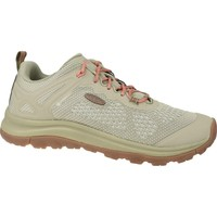 Shoes Women Walking shoes Keen W Terradora II Vent Beige