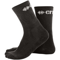 Underwear Socks Errea Chaussettes  skip noir/blanc