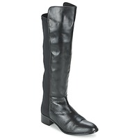 Shoes Women High boots KG by Kurt Geiger WILLIAM Black
