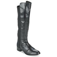 Shoes Women High boots KG by Kurt Geiger WILLIAM Black