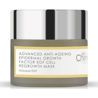 Beauty Hydrating & nourrishing  Skinchemists Advanced Epidermal Growth Factor Cell Regrowth Mask 50ml