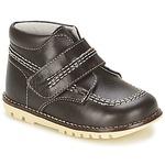 Mid boots Citrouille et Compagnie MELIN
