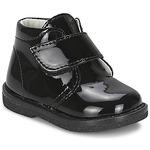 Mid boots Citrouille et Compagnie MERLE