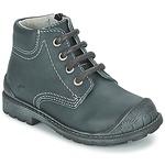 Mid boots Citrouille et Compagnie BRINDIL