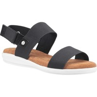 Shoes Women Sandals Hush puppies HPW1000-115-1-3 Ashley Black