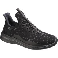 Shoes Women Walking shoes Skechers SK12656 Burst 2.0 - New Adventures Black