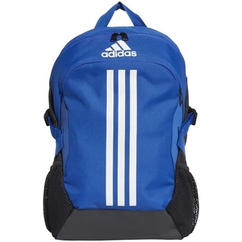 Bags Rucksacks adidas Originals Power Light blue