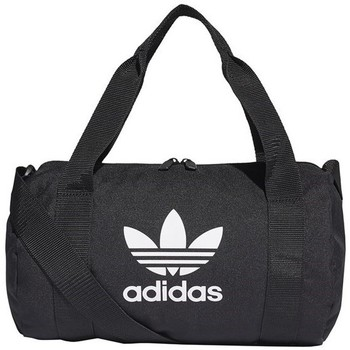 Bags Women Sports bags adidas Originals AC Shoulder Bag Graphite