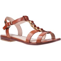 Shoes Women Sandals Hush puppies HPW1000-127-2-3 Lucia Tan