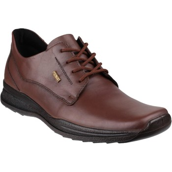 Shoes Men Derby Shoes Cotswold Dudley Brown