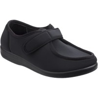 Shoes Men Slippers Gbs Northwick Black