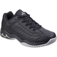 Shoes Boy Low top trainers Mirak Contender Black