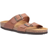 Shoes Women Sandals Hush puppies HPW1000-123-1-3 Kylie Tan