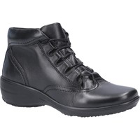 Shoes Women Ankle boots Fleet & Foster Merle Black