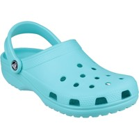 Shoes Boy Clogs Crocs Classic Kids Pool