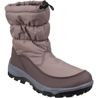 Shoes Men Snow boots Cotswold Polar Brown