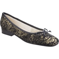 Shoes Women Flat shoes Riva Di Mare Nicotta Navy